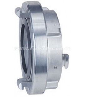 STORZ REDUCER COUPLING 38-H / 25-D