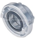 STORZ REDUCER COUPLING 32 / FT 1 1/4""