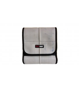 FEUERWEAR SHOULDER BAG CARL - SBC0000001