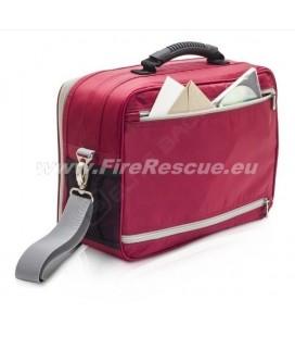 TORBA ELITE BAGS EMERGENCY CARDIO