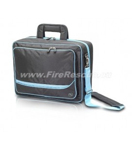 ELITE BAGS HOME CALL BAG DENTIST PODIA´S