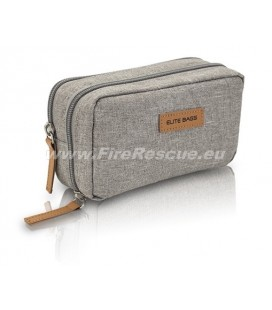 ELITE BAGS DIABETES BAG ELEGANT'S